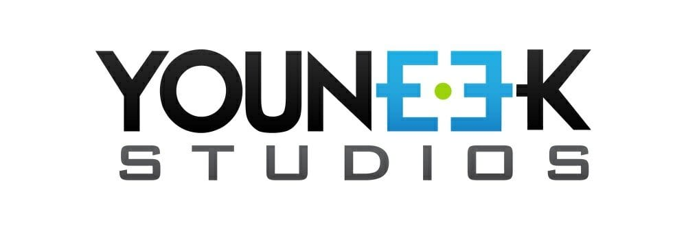 YouNeek Studios