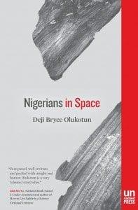 Nigerians-In-Space-African-Sci-Fi