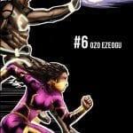 6. Ozo Ezeogu (CLICK TO ENLARGE)