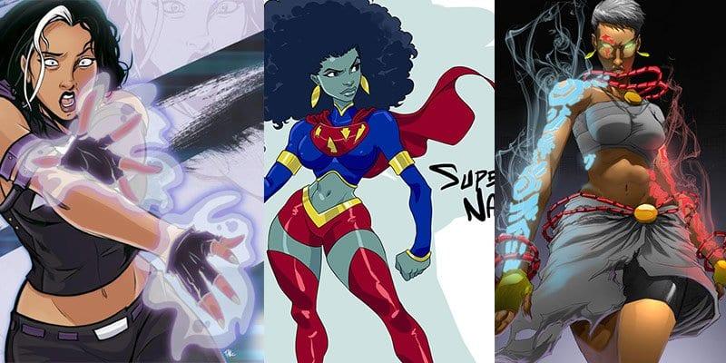 Spirits Destiny SuperNatural Avonome