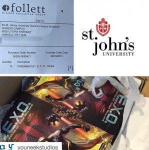 St-Johns-EXO