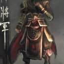 General Cheng Malika