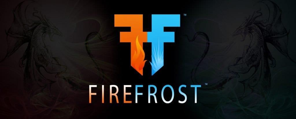 FireFrost YouNeek Studios