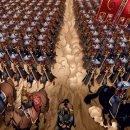 Malika-Cheng-Army