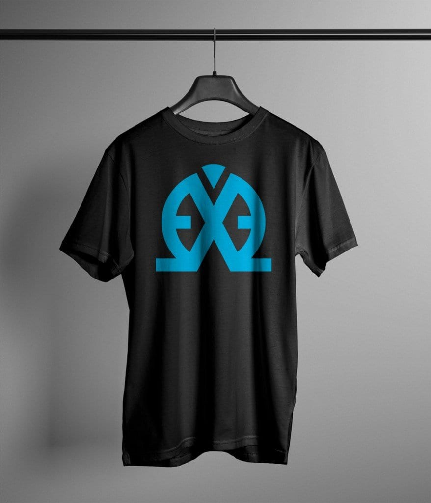 EXO-Front