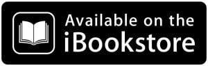 iBookstore-button